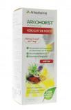 Afbeelding van Arkohoest Kruidensiroop Gezoet met Honing, 140 ml
