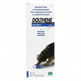 Afbeelding van Dolthene Ontwormingsmiddel Orale Suspensie Hond 50ml
