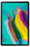Afbeelding van Samsung Galaxy Tab S5e 10.5 T720 64GB WiFi Silver tablet