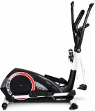 Afbeelding van Flow Fitness Glider DCT250i Up Crosstrainer