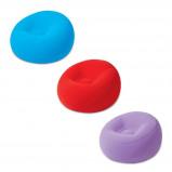 Afbeelding van Aqua fun Lounge stoel inflate a chair