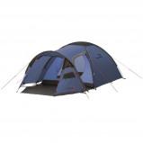 Afbeelding van Easy Camp Eclipse 300 tent blauw
