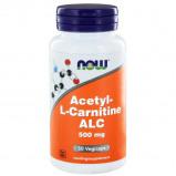 Afbeelding van Now Vitamine E Vloeibaar 13.650 Ie D Alfa Tocoferol 30ml