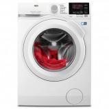 Afbeelding van AEG L6FB86GW ProSense Wasmachine