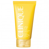 Afbeelding van Clinique After Sun Rescue Balm With Aloe 150 Ml Cadeaus 25 50 Beauty