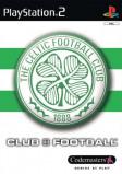 Afbeelding van Celtic Club Football