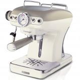 Afbeelding van Ariete Espressomachine Vintage Beige