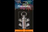 Afbeelding van Crescendo fireworks vuurwerk