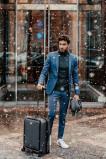 Zdjęcie Bags of Style