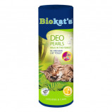 Afbeelding van Biokat's Biokat's Deo Pearls Walk in the Forest Kat 700gr