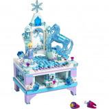 Afbeelding van LEGO Disney Frozen Elsa's sieradendooscreatie (41168)