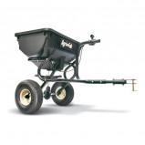 Afbeelding van AgriFab 196 031 000 / 45 0315 Strooier 240/300cm 39kg