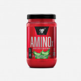 Image of Amino X by BSN 435 grams (30 doses) Cola