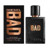 Afbeelding van Diesel Bad Eau de toilette 125 ml