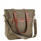 Image of Ariat Bag Core Large Tote Green One Size