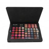 Zdjęcie 2K iCatching Pad Palette zestaw Complete Makeup Palette dla kobiet Black