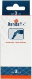 Afbeelding van Bandafix Elastisch Netverband Katoen Knie/Bovenbeen Small 1ST