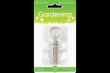Afbeelding van Crescendo gardening tuin en agrarisch