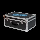 Afbeelding van Brofish Case Small The Phantom Edition