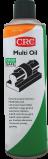 Afbeelding van crc industry fps multi oil 500 ml, spuitbus