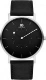 Afbeelding van Danish Design Horloge 41,5 mm Stainless Steel IQ13Q1241