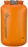 Bilde av Sea to Summit Ultra Sil Nano Dry Sack 2L Orange
