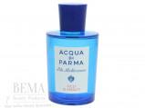Abbildung von Acqua Di Parma Blu Mediterraneo Fico Di Amalfi Eau de Toilette 150 ml