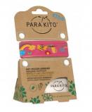 Afbeelding van Parakito Anti Muggen Armband Kids Bij 1ST