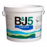 Billede af 405 B&J 5 Vægmaling 2,7 Liter