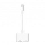 Afbeelding van Apple Lightning naar Digital AV Adapter (MD826ZM/A)