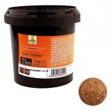 Afbeelding van Callebaut Cara Crakine krokante vulling (koekjescrunch) 1kg