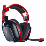 Image of Astro A40 TR PC Gamingheadset X Edition