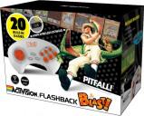 Afbeelding van Activision Flashback Blast (20 built in games)