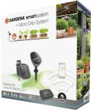 Afbeelding van Gardena Smart Watering Set for Terrace/Balcony Gardena
