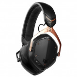 Abbildung von V Moda Crossfade 2 Wireless Codex Rose Gold