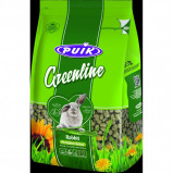 Bild av Puik Greenline Rabbit Premium Select 1,5kg