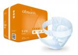Afbeelding van Absorin Comfort t fit heavy maat m 15 stuks
