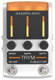 Abbildung von Aalberg Audio Trym TR 1 Tremolo