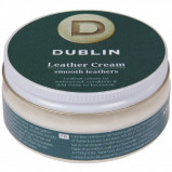 Abbildung von Dublin Leather Cream Marina 100ml