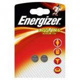 Afbeelding van Energizer EN 623055 Alkaline Batterij Lr44 1.5 V 2 blister