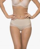 Afbeelding van SPANX® Hipster Nude Undie tectable Lace