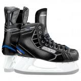 Afbeelding van Bauer Nexus N5000 Ijshockeyschaatsen EU 40 1/2
