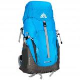 Afbeelding van Abbey Backpack Aero Fit Sphere 50 L blauw 21QH BAG Uni