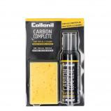 Afbeelding van Collonil Carbon Complete Mousse 125 ml Onderhoud