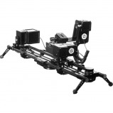 Afbeelding van Cinetics Lynx 3 Axis Motorized Slider