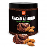 Image of Cacao Almond Nut Butter