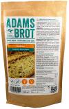 Afbeelding van Adam's Fitness Food Brot 250 Gram Licht