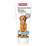 Bild av Beaphar Glucosamine Paste Dog 250ml