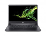 Afbeelding van Acer Aspire 7 A715 74G 77AW 15.6 inch Full HD laptop