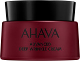 Image of AHAVA Apple of Sodom Advanced Deep Wrinkle Cream 50 ml
